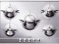 "Brand name New 28"" Sealed Burner Gas Cooktop with 5"