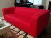 Loveseats for Sale -Condition - Excellent, looks like
