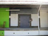 Price includes all taxes and electric. Fresh Walls,