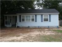 Why Rent when you can Buy? Great For First Time Home