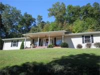 #3098 - 2821 Hwy 72, Hulen, KY - This beautiful home is