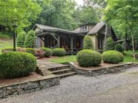 Luxury and country collide! A perfect getaway located