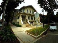 Historical building 2830 I Street is zoned C-2 SP