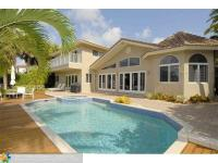 Spectacular Relocation Opportunity in Lighthouse Point.