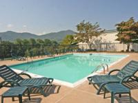 Rooms beginning at $284 + Tax a week, only $315.00! No