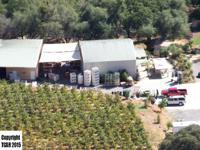 Fabulous Winery, historic home and vineyards in Prime