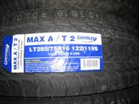Dutchman's Tire Stockroom. Costs are reduced and