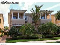Welcome to paradise! Gated community offers natural