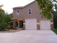Are you looking for privacy? 14AC w/addl' 5.618AC that