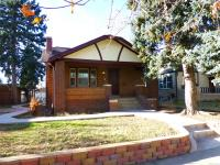 Gorgeous Updated 4 Bed, 2 Bath Home, Located in Sought