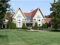Once in a lifetime opportunity! 8000+ sq ft. house,