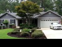 Located in Savannah Lakes Village and the heart of the