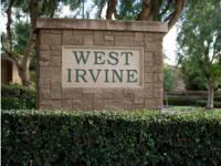 This charming 3 bed 2 1/2 bath condo in West Irvine