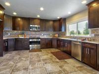 Premium Renovation.  Granite counters-Fully renovated