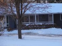 . Residential Real property available in Grinnell IA at