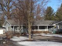 Residential Real Estate available for sale in Grinnell