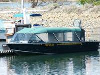 For more details visit: http://www.BoatsFSBO.com/96989