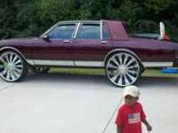 28 inch rims, 275-25-28 tires, no flaw, tires n rims
