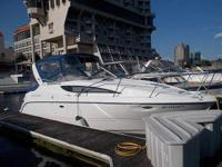 For more details visit: http://www.BoatsFSBO.com/97312