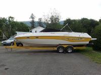 Please call boat owner Steven at  or . Boat is in