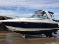 Please call owner Dewayne at . Boat is in Stafford,