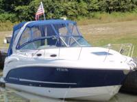 Please call boat proprietor Len at . Original Owner,