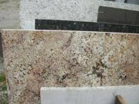Special Offers: $29 a Sq. Ft. for Bain Brook Brown,
