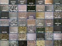 SPECIAL OFFERS: $29.99 a Sq. Ft. for Bain Brook Brown,