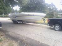 call or text,..........I have this boat up for sale or