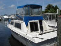 Call Boat owner Randy . 1986 29 SILVERTON SPORT CRUISER