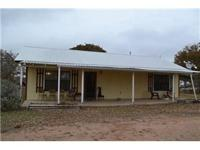 This site developed 2 bedroom 2 bath home with 1512