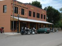 17000ft - Shaffer Hotel Lease/Purchase (Mountainair,
