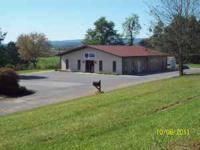 For Lease $2900/month Newport, Perry County 17074 PA