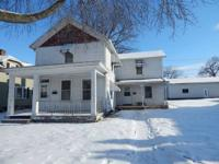 415 N Key St. Princeton, IL 61356. Agency Region.  For