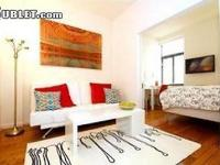 Luxury meets style ! Penthouse Duplex 2-bed room apt