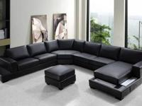 Large Sectional For Sale In Tacoma Washington Classified