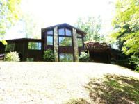Amazing Tims Ford Lakefront House- double protected