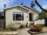 2 Bedroom/2 Bath Home in Burlingame  Call now: