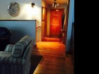 Well cared for 3 bedroom 2 bath California rambler with