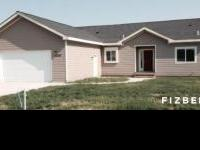REPO - originally provided at $348,900. Offered now for