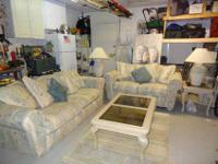 Motion Leather Living Room Furniture W Power For Sale In