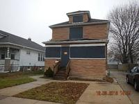 5553 32nd Ave Kenosha,WI 53144  3 bedrooms, 1.5 bath,