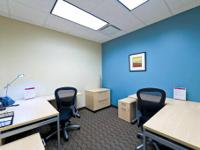 We are offering this large 5 office suite for $2,995!