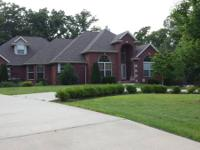 Simply past Wildwood Subdivision appx. 2 miles. Quiet