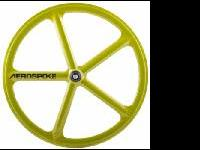 "MTB Wheels 29"" NEW MADE BY VUELTA 2012 29er ZeroLite"