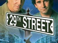 https://29thstreet.weebly.com 29th Street DVD  29th