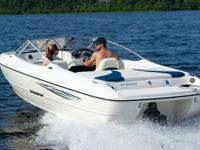 Stingray 195RX- yr- 2012-135HP engine-No hours- see
