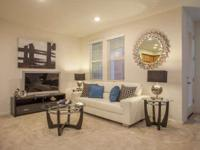 1.5 yr new (under builder warranty). Gorgeous 2 beds &
