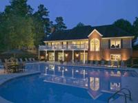 Swimming Pool, Tennis Courts, Built in Bookshelves,