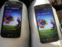 2 worldwide brand name galaxy s4s worldwide opened can